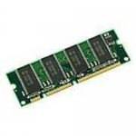 WorkCentre PE120 PE120i 128 MB Memory Expansion