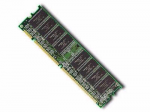 512 MB PHASER MEMORY (1 X 512 MB)