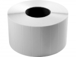 Thermal Transfer - 1 in x 3 in 5700 pcs. (4 roll(s) x 1425) labels - for Wasp WPL305