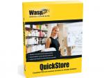 QuickStore POS - License - 1 Additional Lane - Standard - PC