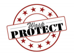Protect - Extended service agreement - parts and labor - 2 years - response time: 48 h - for WaspNest WWR2900 Wasp WWR 2900 WWR 2905 WWR 2900 2905
