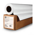 HP PROFESSIONAL SATIN PHOTO PAPER - 36IN X 100FT