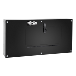 3 BREAKER MAINTENANCE BYPASS PANEL FOR SELECT TRIPP LITE 20 AND 30KVA UPS SYSTEM