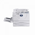 Advance Exchange Warranty - Extended service agreement - advance parts replacement - 2 years - shipment - for Xerox DocuMate 4440 DocuMate 4440 with VRS Pro