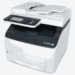 Advance Exchange Warranty - Extended service agreement - advance parts replacement - 3 years - shipment - for Xerox DocuMate 4440 DocuMate 4440 with VRS Pro