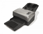 Advance Exchange Warranty - Extended service agreement - advance parts replacement - 2 years - shipment - for Xerox DocuMate 4760 DocuMate 4760 with VRS Pro