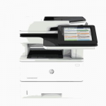 Advance Exchange Warranty - Extended service agreement - advance parts replacement - 3 years - shipment - for Xerox DocuMate 4760 DocuMate 4760 with VRS Pro