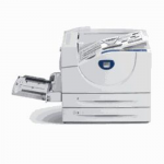 Onsite Next Business Day - Extended service agreement - parts and labor - 3 years - on-site - 9x5 - response time: NBD - for Xerox DocuMate 4799 DocuMate 4799 with VRS Basic DocuMate 4799 with VRS Pro