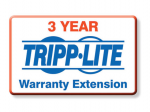 3-Year Extended Warranty for select Products - Extended service agreement - parts and labor - 3 years