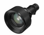 OPTIONAL LENS FOR HT6050;