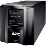 SMART-UPS 500VA LCD 100V