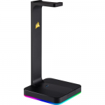 ST100 RGB STAND FOR HEADSET with 7.1 SURROUND SOUND