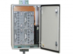 THE UPSPRO OUTDOOR UPS SYSTEMS ARE DESIGNED TO PROVIDE UP TO 192W AT