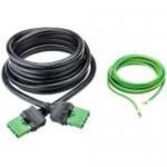 15FT SMART-UPS SRT EXT CABLE FOR 72VDC EXTERNAL BATT 2200VA UPS