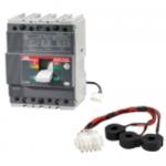 4-POLE CIRCUIT BREAKER 60A T1 TYPE FOR SYMMETRA PX250/500KW