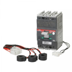 3-POLE CIRCUIT BREAKER 90A T1 TYPE FOR SYMMETRA PX250/500KW