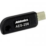 1 AES 256-bit Cipher Key - AES 256-bit