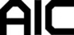 2U 12Bay 12Gb/s SAS JBOD Enclosure with Dual Hot Swappable Expander Retail