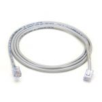 5FT T1 CABLE RJ48 TO RJ48 CROSS ED-PINNED