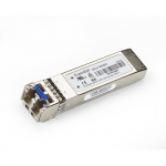 Box DKM HD Video and Peripheral Matrix Switch SFP Card for 2.5-Gbps Devices