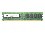 TDSourcing - DDR3 - 8 GB - DIMM 240-pin - 1333 MHz / PC3-10600 - CL9 - registered - ECC