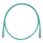 TX6 PLUS - Patch cable - RJ-45 (M) to RJ-45 (M) - 3 ft - UTP - CAT 6 - booted stranded - green