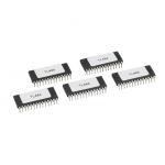 Box 32 KB Memory Expansion (for the TL482A-R3 or TL160A-R2)