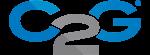 10FT DPX PVC CBL VS LC LC 10GIG BLUE