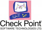 CPX360 APAC 2018 PTNR REGIST without HACK