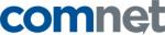 SIMPLEX AUDIO + CONTACT CLOSURE RECEIVER MM 1 FIBER