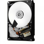 20PK 2000GB SATA 7200RPM 128MB 3.5IN 4KN ULTRA SE
