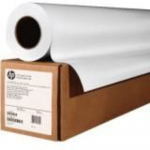 UNIVERSAL HEAVYWEIGHT COATED PAPER 3IN CORE