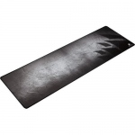 GAMING MM300 ANTI-FRAY CLOTH GAMING MOUSE MAT EXTENDED