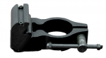 SINGLE DIRECT MOUNT COMPATIBLE WITH 100 SERIES