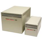 Power-Suppress 100 Line Conditioner - 110V AC 220V AC