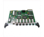 Board CNTRL 2FC-2G X 4FC-2G