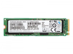 Z Turbo Drive - Solid state drive - 2 TB - internal - M.2 - for Workstation Z8 G4