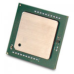 Intel Pentium II Xeon processor - 400MHz (Drake 100MHz front side bus 1MB Level-2 ache Slot 2) - Includes heat pipe