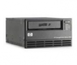 Ultrium 960 internal SCSI tape drive (Carbonite Black) - LTO-3 with 400GB native capacity (800MB compressed) 64MB buffer and data transfer rate of 160MB/sec (Option Q1538A)