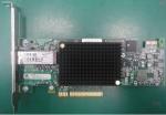 16Gb SN1000E host bus adapter - Fiber Channel (FC) 1-port