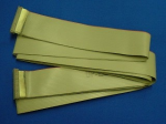 Ribbon cable kit - Includes installation instructions and ribbon cable with ferrite - Cable has 40 pin (F) connectors - 1.6m (5.1ft) long
