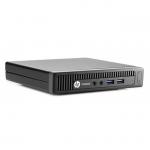 600PD DM INTEL CORE-I7-4765T 500GB HDD 7200 SATA 8GB DDR3-1600 (DL CH