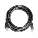 Network cable - RJ-45 (M) to RJ-45 (M) - 7 ft - CAT 5e - for Color LaserJet 28XX CM1312 Modular Smart Array P2000 G3 SimpliVity 380 Gen10 380 Gen9