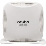 Aruba RAP-109 (RW) FIPS/TAA - Wireless access point - Wi-Fi - Dual Band - DC power - desktop
