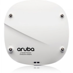 Aruba AP-324 FIPS/TAA - Wireless access point - Wi-Fi - Dual Band - in-ceiling