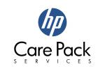 XP7 Three Data Center High Availability Suite - License - 1 TB capacity - 251-500 TB