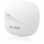 Aruba AP-303P (US) - Campus - wireless access point - Wi-Fi - Dual Band