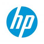 HP 4Y PRTYACCESSPLUS PRNT 1000+SEATS SVC