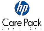 HEWLETT-PACKARD - HP 3YEAR 24X7 OV DP ZDB VA IR LTU SW SUPPORT