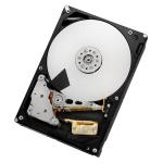 Ultrastar 7K6000 HUS726040ALE610 4 TB 3.5 inch Internal Hard Drive - SATA - 7200 rpm - 128 MB Buffer - 20 Pack